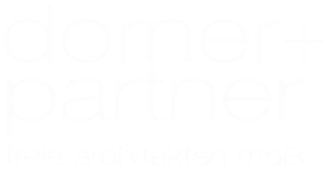 dorner-partner